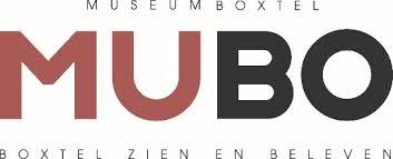 MUBO boxtel