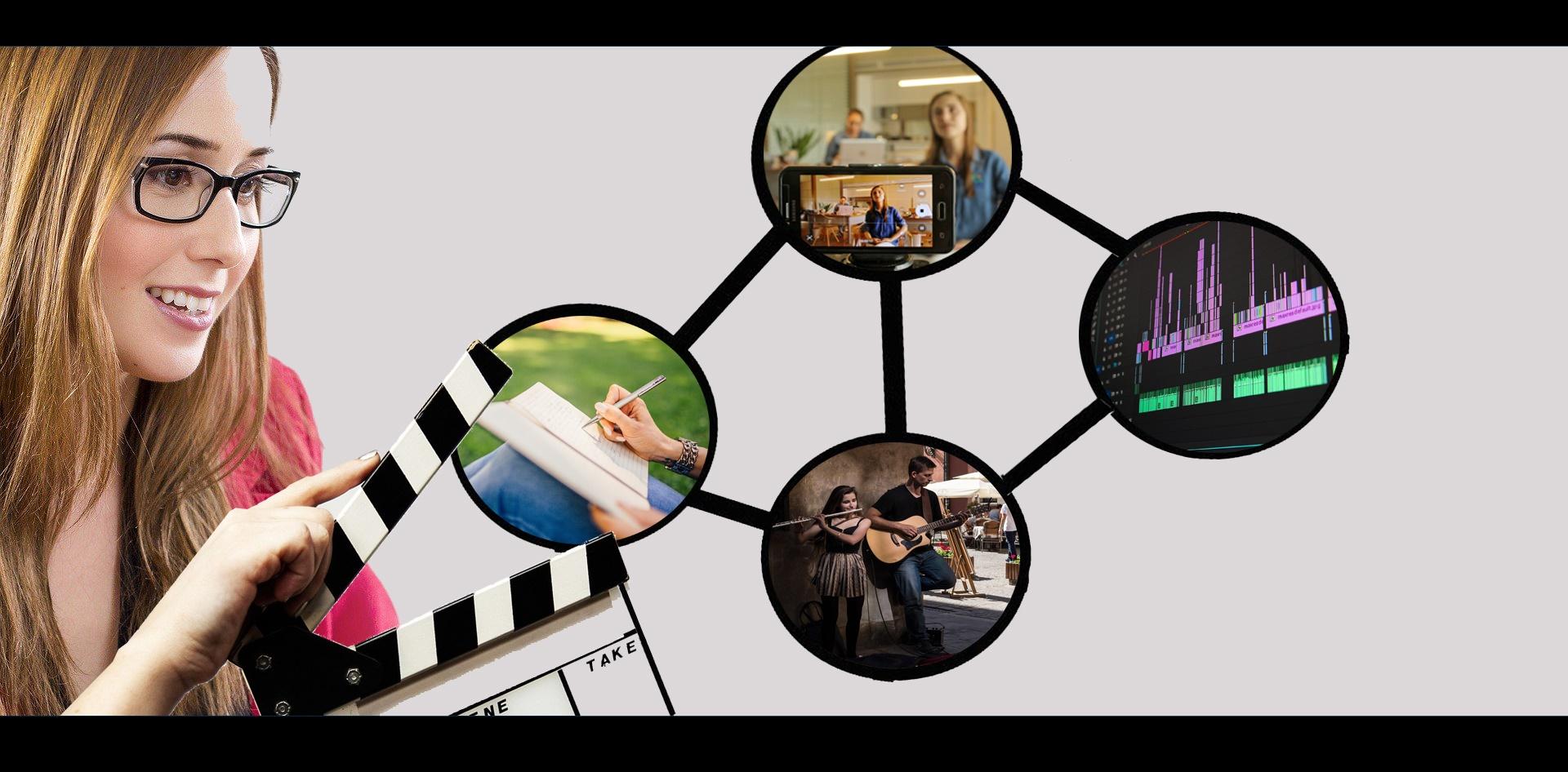 online film jongeren