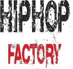 Hiphop factory