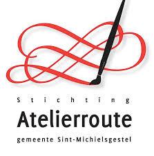 Atelierroute St. Michielsgestel