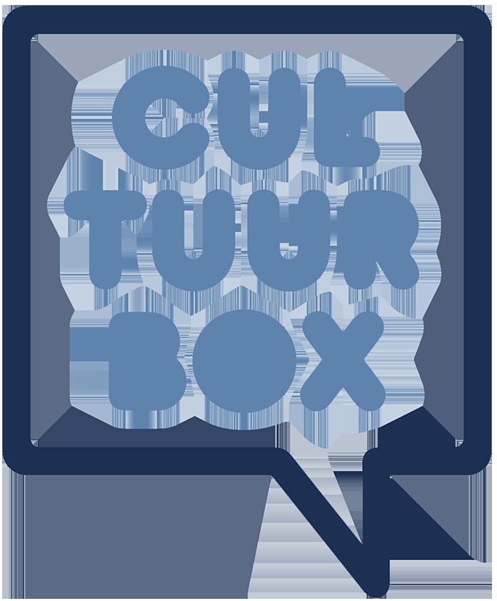 Cultuurbox