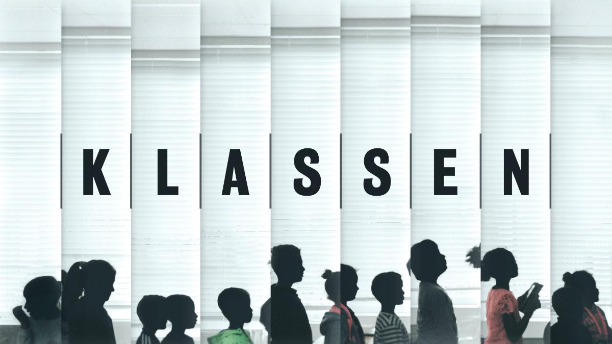 Klassen