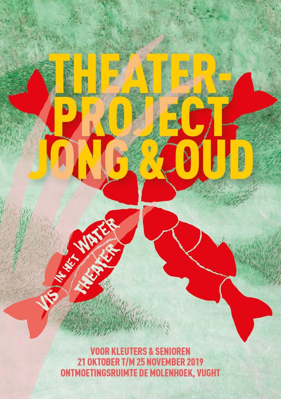 theaterproject jong en oud