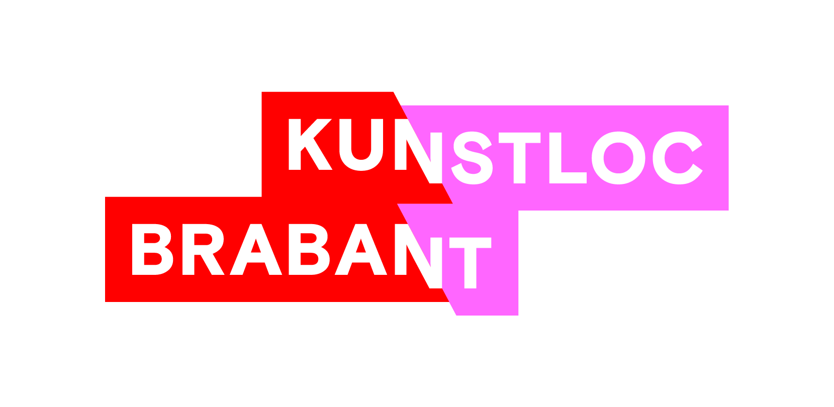 Kunstloc logo