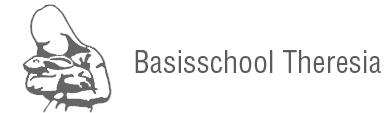 Logo Theresiaschool