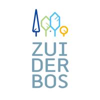 Zuiderbos logo