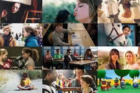 beste jeugdfilms