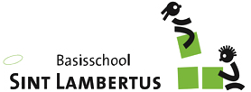 Sint-Lambertus Gemonde