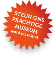 Museum Vekemans Boxtel educatie
