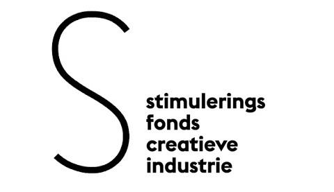 Stimuleringsfonds